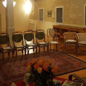 Marie-Laure-Ferrari-therapeuthe-developpez-vous.com-Salle-Formation-2